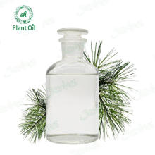 Industrial Pine Oil for Bulk and Wholesale